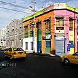 Quito-4