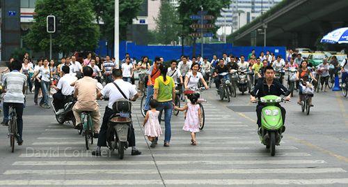 ChengduDeuxRoues